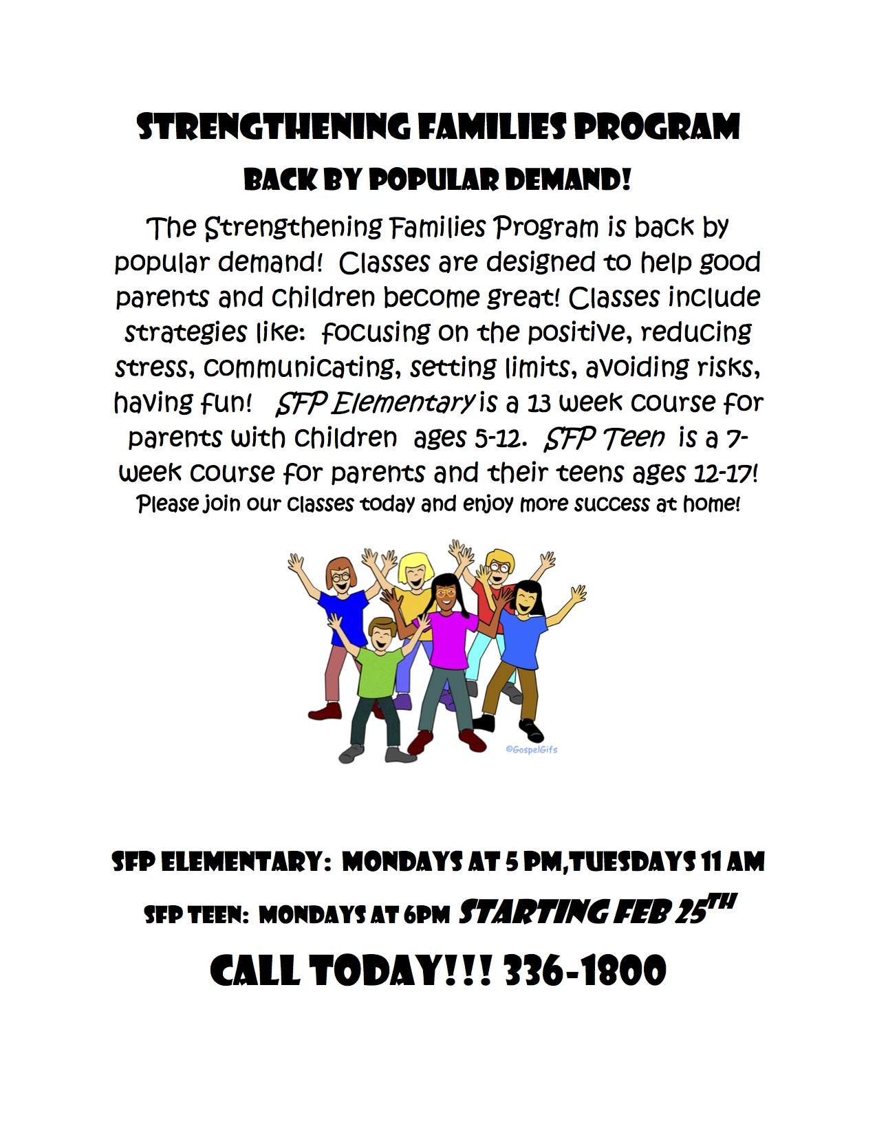 STRENGTHENING FAMILIES BACK BY POPULAR DEMAND_2 copy