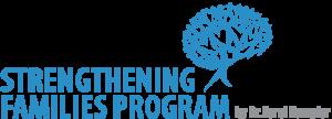 SFP_Logo_Horizontal