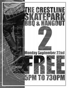 Skateparkevent2