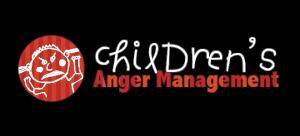 CAM - Logo