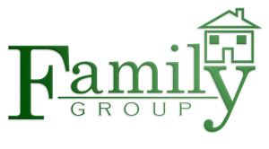 FG - Logo