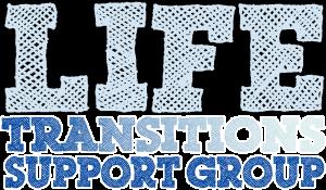 LT - Logo