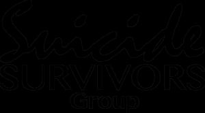 SS - Logo