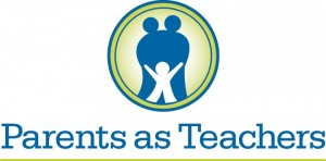 parents-as-teachers1
