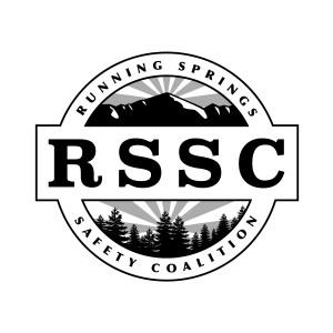 rssc-logo2